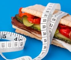 Comment perdre du poids en toute facilité