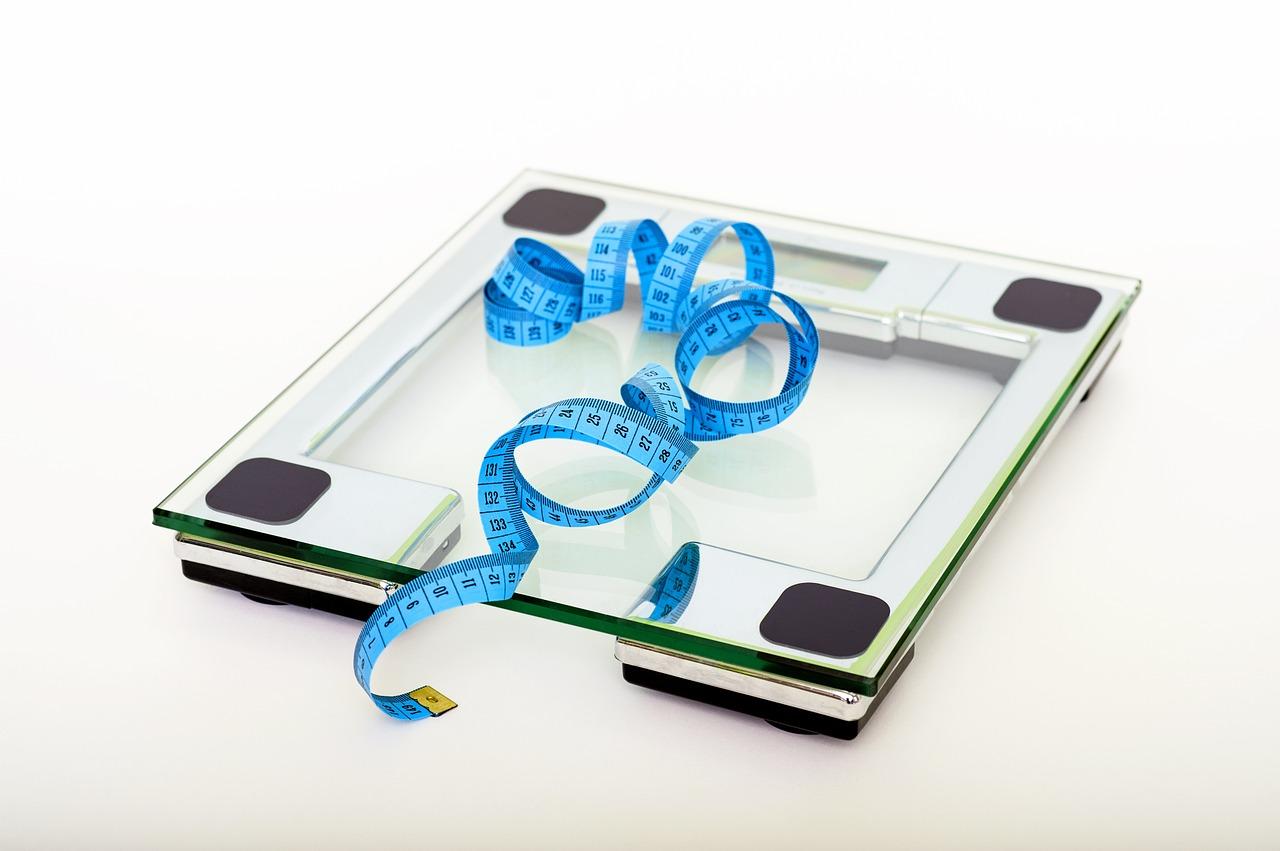Les erreurs alimentaires à éviter pour perdre du poids rapidement
