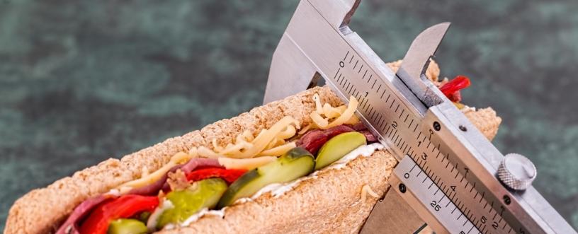 Perdre du poids en mangeant plus, c'est possible