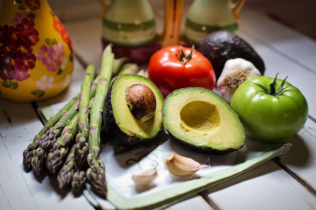 Quelles vitamines sont à privilégier pour une meilleure santé