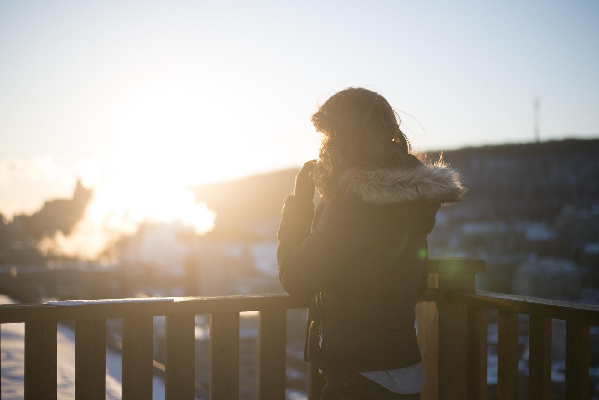 Comment rester en pleine forme durant l'hiver