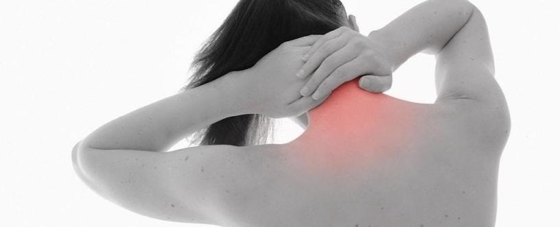 Comprendre les douleurs cervicales ! Notre avis sur la cervicalgie